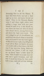 The Interesting Narrative Of The Life Of O. Equiano, Or G. Vassa -Page 245